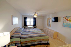 King Bedroom Suites Cape May NJ